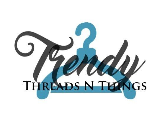 Trendy-Threads-N-Things