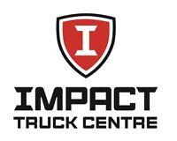 Commercial Transport Technician / Truck & Trailer Mechanic