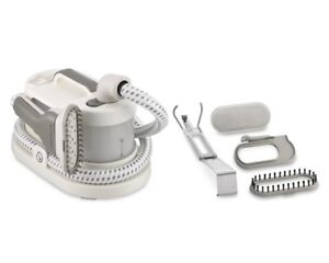 Rowenta Compact Pro Clothing Steamer