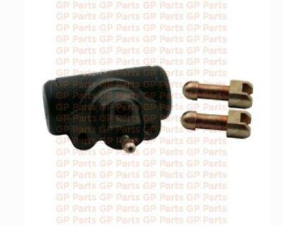 Tcm 521125452003 Wheel Brake Cylinder Forklift Fd60t9 Fd70t9