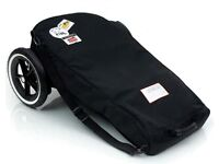 Phil & Ted's buggy travel bag