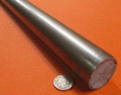 1144 Fatigue Proof Steel Rod 1 12 Dia X 3 Foot Length