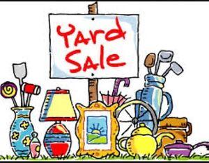 Garage sale Gilda street Shailer park Shailer Park Logan Area Preview