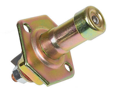Starter Switch For Oliver 60 66 70 77 80 88 89 Super 44 55 66 77 88 Tractors