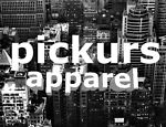 PICKURS APPAREL