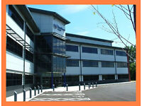 ( MK44 - Bedford Offices ) Rent Serviced Office Space in Bedford