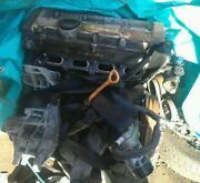 1.8T Engine