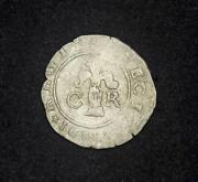 Sweden Silver Coin