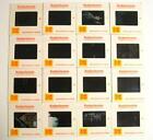 Kodachrome Slide Lot