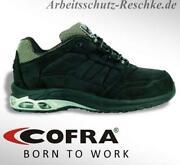 Cofra S3