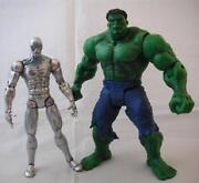 Marvel Legends Fantastic Four