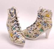 1/3 BJD Shoes