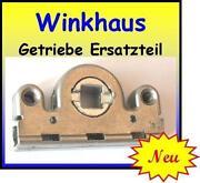Winkhaus Ersatzteile