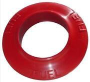 John Deere 4020 Fuel