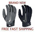 Nike Superbad Gloves