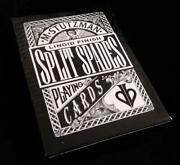 Split Spades