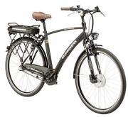 Ruhrwerk E-bike