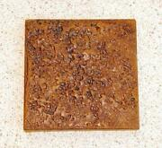 Concrete Wall Molds