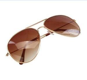 a47395070ece Womens Oversized Sunglasses