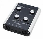 MIDI Interface