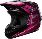 Womens Fox Helmet