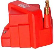 MSD Coil Pack