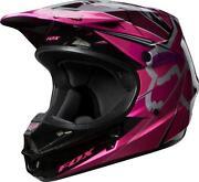 Womens ATV Helmet