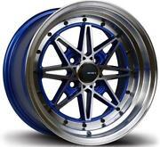 Mazda Miata Wheels