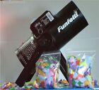 Confetti Cannon Party Confetti