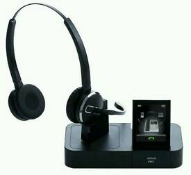 Jabra Pro 9460 duo Original brand new