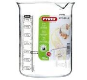 Pyrex Beaker