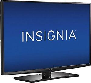 1440p INSIGNIA Gaming Monitor