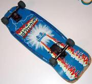 Valterra Skateboard