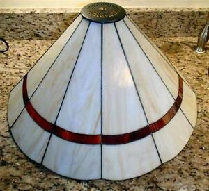 Large Lamp Shade Ebay