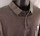 Polo, Rugby 70's Casual Shirts for Men