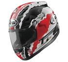 Arai Helmets Helmets