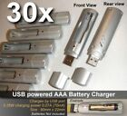 Unbranded Battery Charger Batteries & Chargers