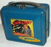1950'S Lunch Box