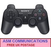 Official PS3 Wireless Controller
