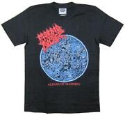 Morbid Angel Shirt