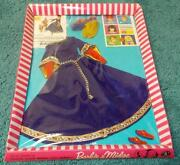 Vintage Barbie Guinevere