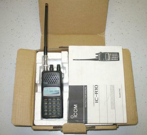 Used Dog Tracking Systems Ebay