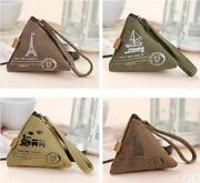 Triangle Coin