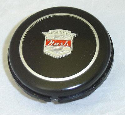 NASH METROPOLITAN Horn Button #811 1450