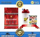 BSN Protein Whey Protein Isolates Supplements
