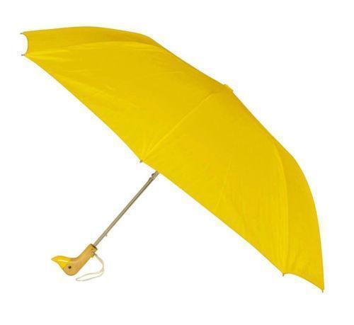 Duck Head Umbrella Ebay