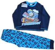 Boys Thomas Pyjamas