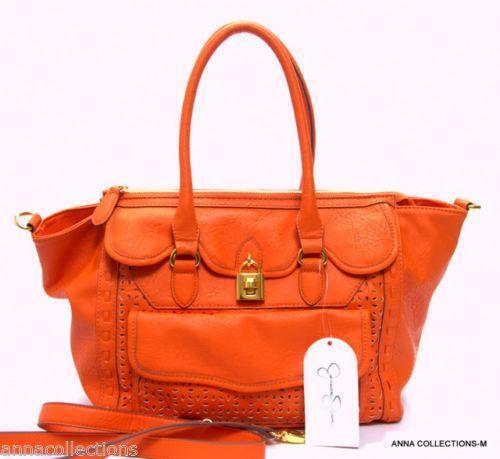 celine cabas bag - Kardashian Handbag | eBay
