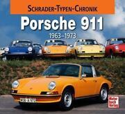 Schrader Motor Chronik