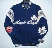 Hockey Jacket